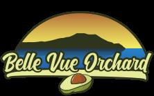 Belle Vue Orchard